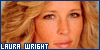 Radiance: Laura Wright Fanlisting