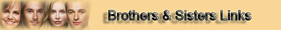 Brothers and Sisters Links banner