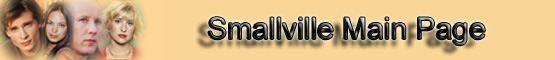 Smallville Main Page Banner