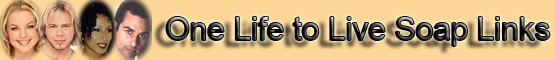 One Life to Live Links banner