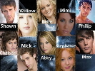Days of Our Lives pics of younger people