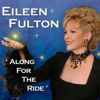 Along for the Ride CD cover