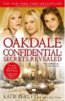 Oakdale Confidential book cover