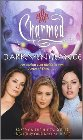 Charmed book picture - Dark Vengeance