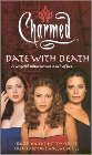 Charmed book picture - Date with Death