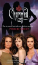 Phoebe Who? Charmed book