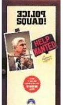Police Squad! Video 1