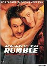 Ready to Rumble DVD