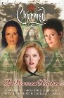 Charmed book picture - The Warren Witches